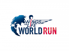 Wings For Life World Run Kampüs Koşusu